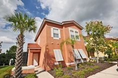 Wonderful vacation Home in orlando http://www.villa4less.com/vacation-rental-home.asp?PageDataID=41045