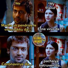 375 Best Memes Images In 2020 Memes Comedy Memes Tamil Comedy