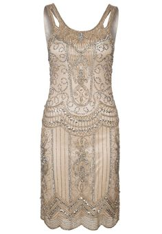 1920s Wedding Dresses for Sale- Flapper, Great Gatsby, Downton Abbey Themes