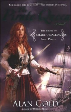 12 Gripping Books About Pirates