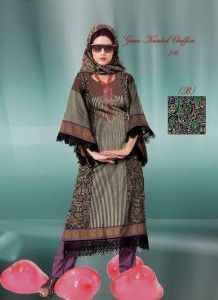 http://www.stylechoose.net/al-hamra-textiles-winter-exclusive-chiffon-dresses-2014-for-women.html