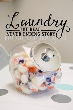 Laundry Room Organization, Laundry Room Design, Laundry Rooms, Laundry Storage, Organization Ideas, Storage Ideas, Storage Shelves, Laundry Bin, Laundry Decor