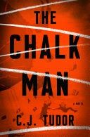 THE CHALK MAN - Google Search