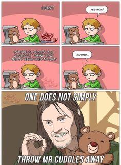 Comics - www.meme-lol.com