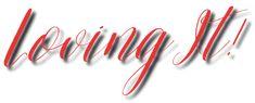 Free Typography   Joedigital