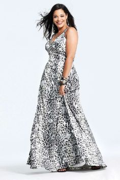 plus size Fashion 2014 women | Pin Women Plus Size Clothing Size7 – Fashions Info on Pinterest