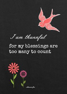 best gratitude quotes thanksgiving quotes thankful memes to share social media feeling thankful Gratitude Quotes, Attitude Of Gratitude, Bible Quotes, Me Quotes, Qoutes, Faith Quotes, Quotes Images, Quotable Quotes, Positive Quotes