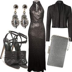 Eliza #fashion #mode #look #outfit #style #stylaholic #sexy #dress #trend