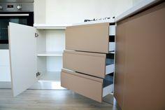 Filing Cabinet, Storage, Interior, Closet, Furniture, Home Decor, Purse Storage, Armoire, Decoration Home