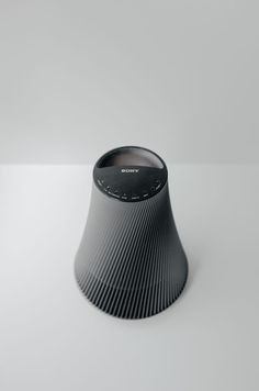 look-at-stuff:  Speaker I Sony