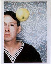 self portrait Self, Portrait, Photography, Photograph, Fotografie, Portrait Illustration, Photo Shoot, Fotografia, Portraits