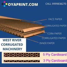 free registration for OYAPRINT.COM. introducing a website to solve all the challenges of printing and packaging by clubbing all the suppliers of #ink, #spareparts #consumables, #chemicals, #machinary #jobworkstations and all the needs of a printer. come and #flexprinting register yourself to India's first printing portal of its own kind. #oyaprint #makeinindia Printing Services, Online Printing, Website, Paper, Portal, Printer, Challenges, Packaging, India