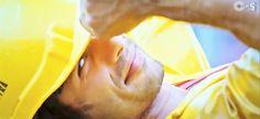 Phata Posrer Nikla Hero | Bollywood movie | Shahid Kapoor & Ileana D'Cruz | HD Stills