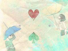 米津玄師 アイネクライネの画像 プリ画像