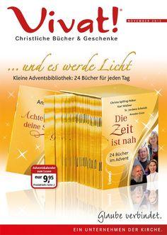 #Katalog November 2012