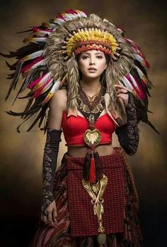Native American Medical Cures That Save Many Lives ways) American Indian Girl, Native American Girls, Native American Beauty, Native American History, Indian Girls, American Indians, Red Indian, Native Indian, Native Girls