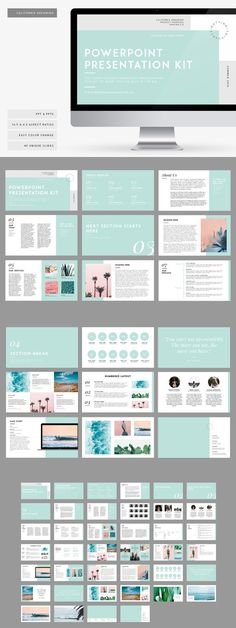 California Powerpoint Presentation You are in the right place about orange county California Here we offer you the most beautiful pictures about the California design you are looking for.