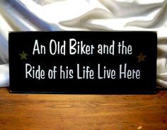 Super Motorcycle Quotes Couples Sons Of Anarchy Ideas Biker Couple, Motorcycle Couple, Motorcycle Camping, Motorcycle Shop, Chopper Motorcycle, Motorcycle Gloves, Motorcycle Garage, Motorcycle Memes, Best Motorcycle For Women