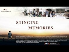 """Soul Searching 