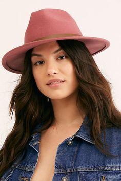 Boho Crochet Hat. Boho Chic Crochet Hat. Boho Hat....Crochet Floppy Hat. Wide Brim Hat .... Four Season Crochet  Hat...Women/'s Hat