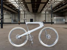 Custom bike frame products 29 Ideas for 2019 Velo Design, Bicycle Design, Dutch Bicycle, Wood Bike, Bicycle Safety, Bike Quotes, Push Bikes, Bike Wheel, Bike Style