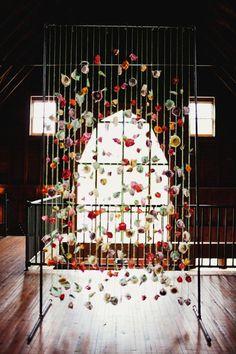 parede-de-flores-backdrop-casamento-casarpontocom (1)