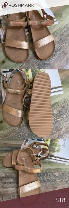 Size 5 black dress sandals jack