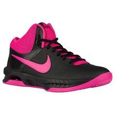 Nike Air Visi Pro VI - Women's