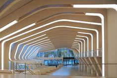 Vennesla-Library-Helen-Hard-1