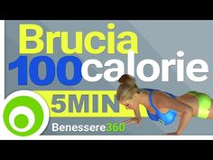 YouTube Cardio, Hiit, Burn 100 Calories, 300 Calorie, Pilates, Lose Weight At Home, Zumba, Workout Videos, Fat Burning