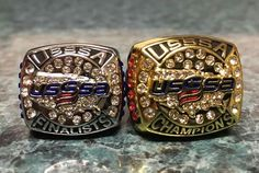 Softball Players, Class Ring, Rings For Men, Jewelry, Men Rings, Jewlery, Bijoux, Jewerly, Jewelery