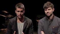 Nick & Simon - Geef Me Deze Tijd (Officiële Videoclip)