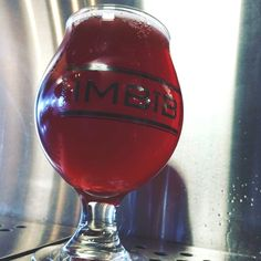 This low ABV, high flavor beer from Nevada's IMBIB Custom Brews is sure to refresh the drinker and help reminisce of fun summer months. This homebrew recipe is featured in 51 Craft Beer Clone Recipes Find out what recipe was featured for your state! Brewing Recipes, Homebrew Recipes, Beer Recipes, Make Your Own Beer, How To Make Beer, Beer Brewery, Home Brewing Beer, Nevada, Brewing Supplies