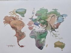 """Nasce """"Percorsi"""" un cuore jazz con le orecchie rivolte al Mediterraneo"""
