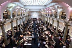 「パリの合同展示会「ATMOSPHERE(アトモスフェール)」」の画像検索結果