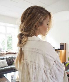 Long Hairstyles. See