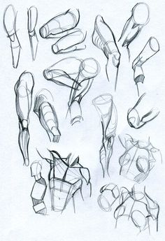 Little Art Reference things Human Anatomy Drawing, Gesture Drawing, Drawing Skills, Drawing Poses, Anatomy Sketches, Drawing Sketches, Art Drawings, Figure Drawing Reference, Anatomy Reference