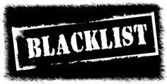 STM PopAds.net Blacklist - http://www.semforumsblog.com/stm-popads-net-blacklist.html  Direct Link- https://www.dropbox.com/s/4ke08iop1qlw430/STM%20Popads.rtf?dl=0