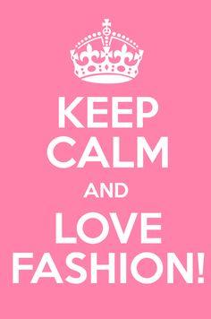 Fin de semana para la moda con PIPA!!!!