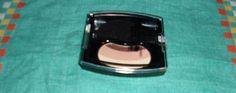 Loreal One Sweep Eyeshadow Applies 3 shades in one #409 #Eyeshadow