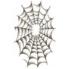 Tattoos - spider web tattoo, spider web tattoo designs, spid ...