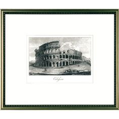 I pinned this Antiche E. Moderne Framed Print VI from the Parker House event at Joss and Main- LOVE this considering it for the new decor rehab!
