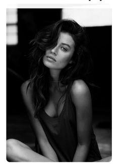 "creativesmilesphotography: "" Paulina Wyka @ LA Models by "" Photography Women, Beauty Photography, Portrait Photography, White Photography, Shotting Photo, Beauty Hacks Video, Photoshoot Inspiration, Malta, Beauty Women"