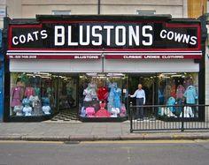 Blustons NW5 (pinned from spitalfieldslife.com)
