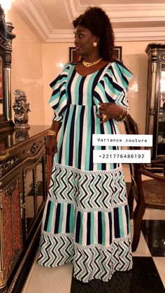 African Dresses For Women, African Attire, African Wear, African Women, African Fashion Ankara, Latest African Fashion Dresses, Afrocentric Clothing, African Lace, African Design