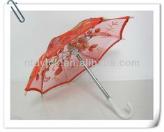 petite d�coration poup�e parapluie-Autres cadeaux & artisanat-Id du ..., 800x646 in 62.8KB