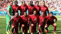 2 Portugal vs Ghana 1