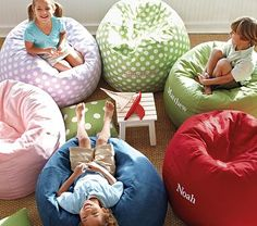 And we need one of these for JJ, $99, Pottery Barn Kids