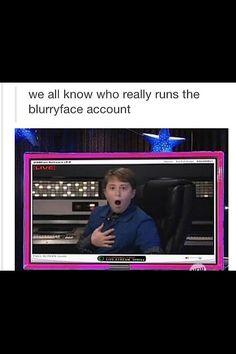 i laughed way too hard at this