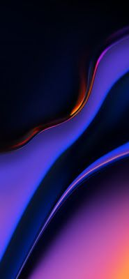 32 Best Wallpaper Images Wallpaper Samsung Wallpaper Iphone